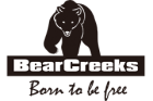 Bear Creeks Bait Boats