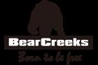 Bear Creeks Bait Boats